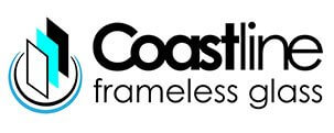Coastline Frameless Glass